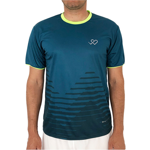 camiseta-padel-dry-tech2